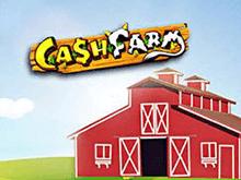 Играть в Cash Farm от Novomatic на онлайн площадке Вулкан Платинум