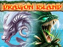 Остров Драконов – игровой автомат с риском от Netent